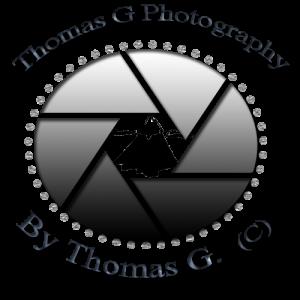Thomas Gibson Photography