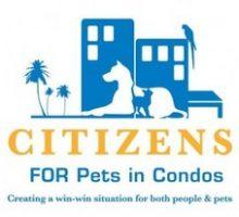 citizens4pets