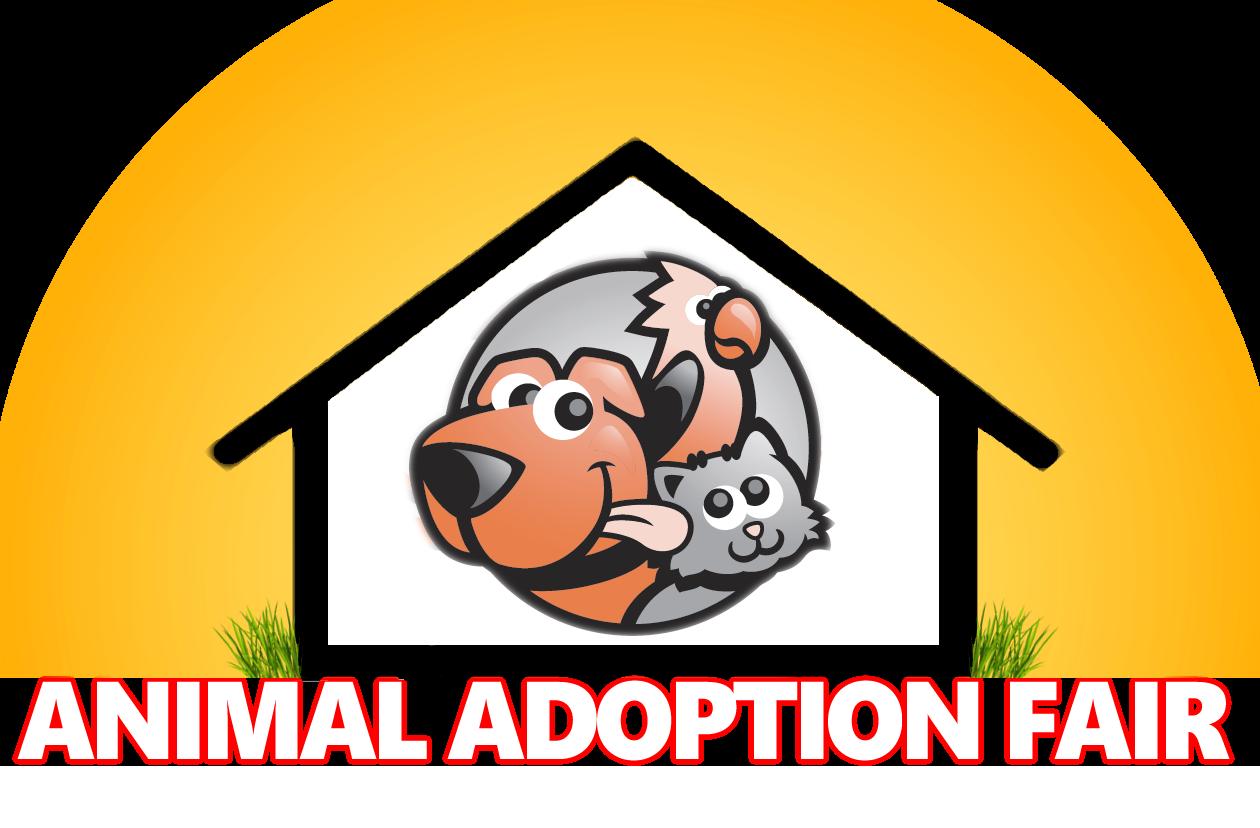 Annual Ft. Lauderdale Animal Adoption Fair